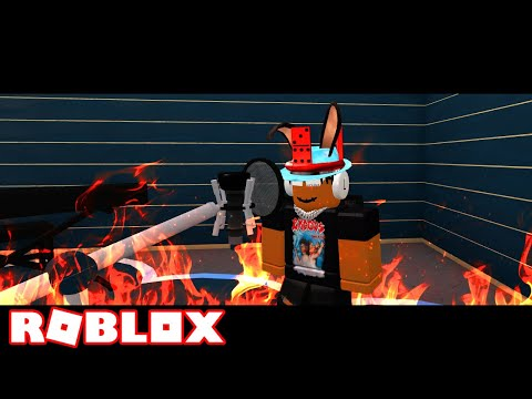 Ucr Vs X101st Arcade Game Roblox Flirting With A Roblox Oder In A Call Youtube