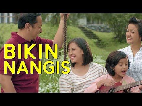 review-film-keluarga-cemara-|-bikin-nangis-|-mau-nonton-[16]