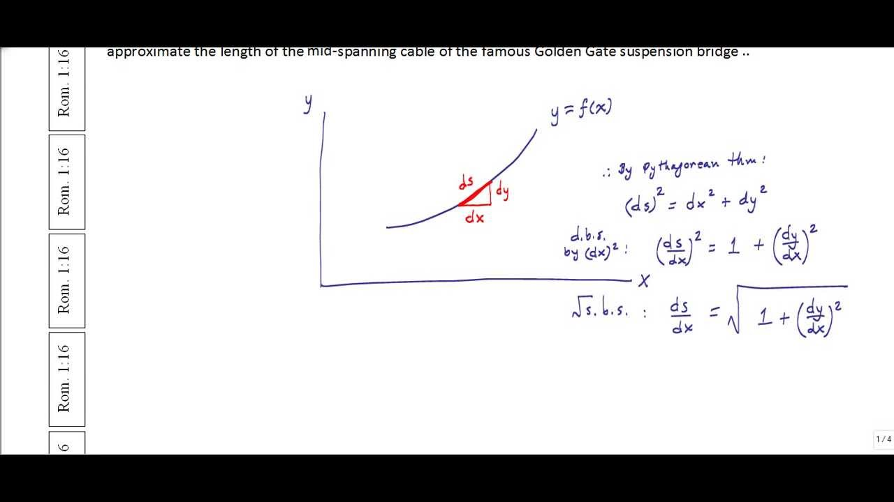 how to remember formulas for gate