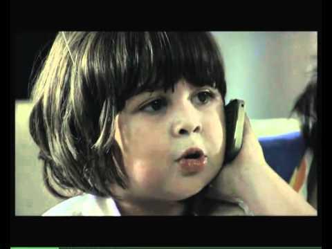 Iklan XL  Beneran murahnya Rp 25 menit dari menit pertama