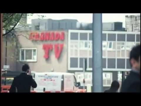 How do i watch ITV Granada in London region? | AVForums