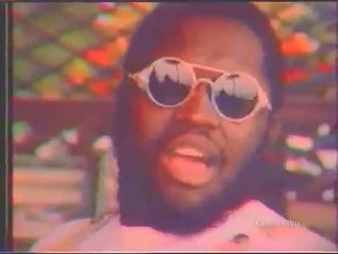 Emission RFO 1982 Spéciale musiques antillaises - Guadeloupe - Martinique