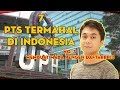 7 PTS TERMAHAL DI INDONESIA 20XIII (PALING UPDATE)