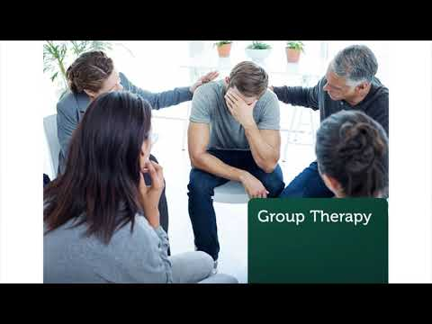 New Day Rehab Center - Addiction Treatment Center in Lancaster, CA