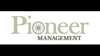 Eugene Oregon Home for Rent by Pioneer Property Management 1345 Ravenwood short clip