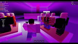 A Game where you can cuss on roblox (no tags)
