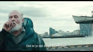 Trailer ILDFJELL (Eldfjall) - på kino 16. mars