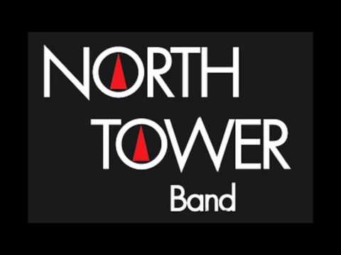 North Tower Band - Daydreamer