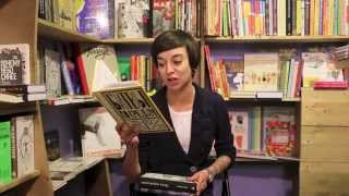 Мартышка: Гэри Шмидт и его подростковые книжки от «Розового жирафа»