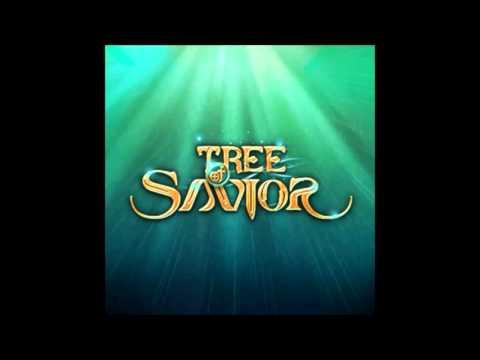 Symphonix - rhythm in motion (Tree of Savior BGM)