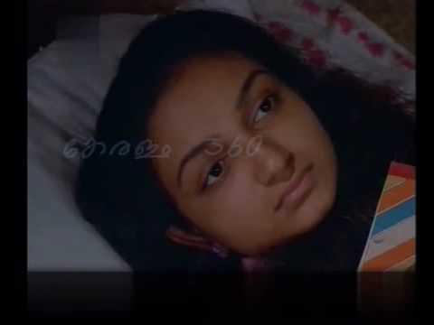 Aathmavil Muttivilichathu Pole Song Lyrics Aranyakam Malayalam Movie