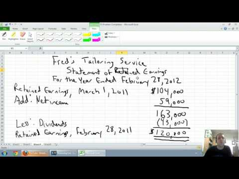 online accounting courses