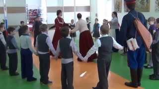 видео Масленица: сценарий праздника для детей и взрослых