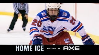 Home Ice | A Canadian Hero (S2E2)