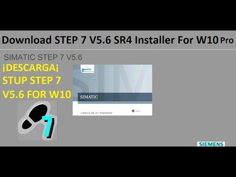 wincc 5.1 gratuit