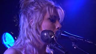 Visions Of A Life - Wolf Alice (Live)