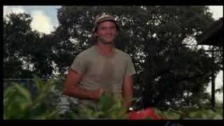 Caddyshack - Kill Golfers? thumbnail