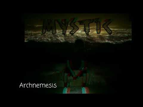 Archnemesis audio