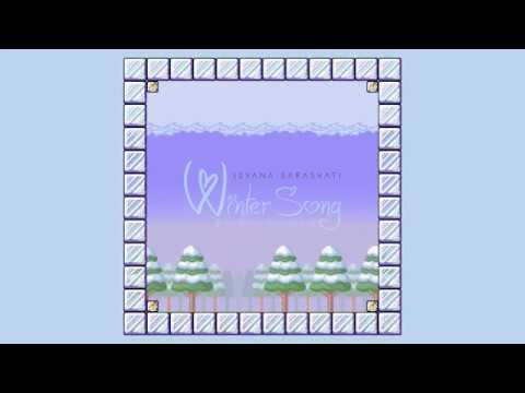 isyana sarasvati winter song 8 bit winter wonderland. Black Bedroom Furniture Sets. Home Design Ideas