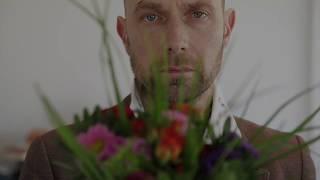 "ERIC PFEIL ""In deinen Augen sehn"" (Official Videoclip)"