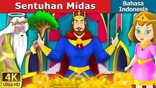   Dongeng bahasa Indonesia   Dongeng anak   4K UHD   Indonesian Fairy Tales