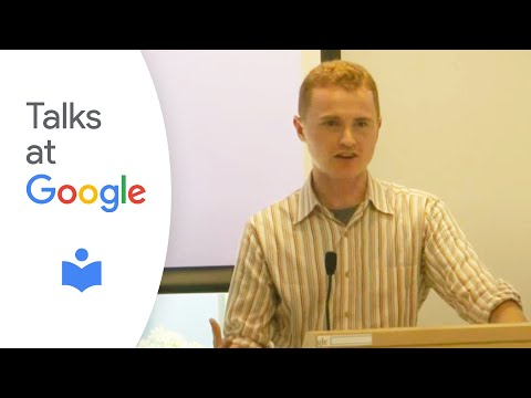 "Zach Dundas: ""The Renegade Sportsman"" 