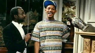 10 things you didn t know about the fresh prince of bel air