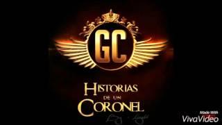 Gerardo Coronel -Que Te Parece Letra