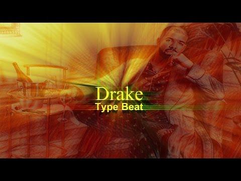 [NEW] Drake Type Beat 2016