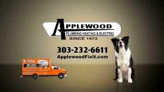 Classroom Plumber Applewood Denver