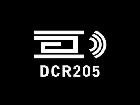 Adam Beyer - Drumcode Radio 205 (04-07-2014) Live @ Awakenings Festival 2014, Amsterdam