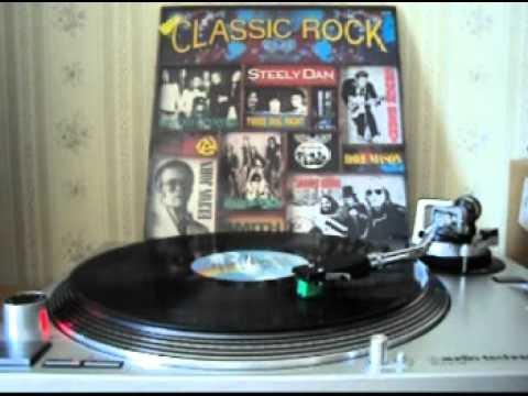 Dave Mason: HeadKeeper (LP Record)