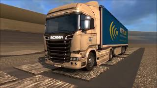 "[""ets2"", ""ets 2"", ""euro truck simulator"", ""euro"", ""truck"", ""simulator"", ""ets 2 best mods"", ""2019"", ""euro truck simulator 2 mods"", ""ets 2 mods"", ""physics mod"", ""physic"", ""ets 2 physics mods"", ""ets 2 fizik modu"", ""fizik"", ""modu"", ""ets 2 mod"", ""ets 2 mod ind"