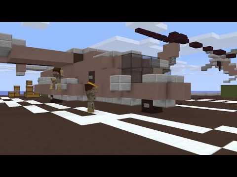 видео: Свист Пуль | Трейлер Короткометражной Анимации