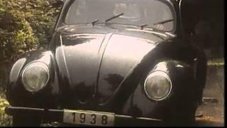 Задняя Передача - История Народного Автомобиля