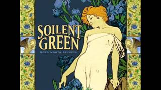 Watch Soilent Green Sewn Mouth Secrets video
