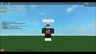 Roblox Script Showcase Episode 10 Free Candy Van By Rafie Arsyadyt
