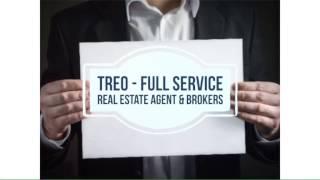 Treo Real Estate - Flat Rate Real Estate Broker