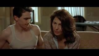 Американское преступление фильм 2007