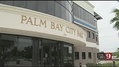 Video: Feds may be building criminal case against the City of Palm Bay
