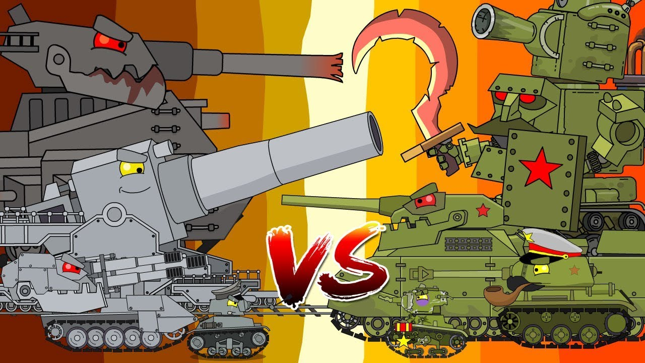 War Machines: Игра про танки ... - apk-smart.com