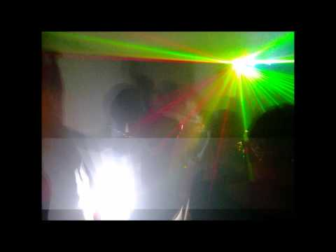 LOVER WHY DJ SADEH MIX