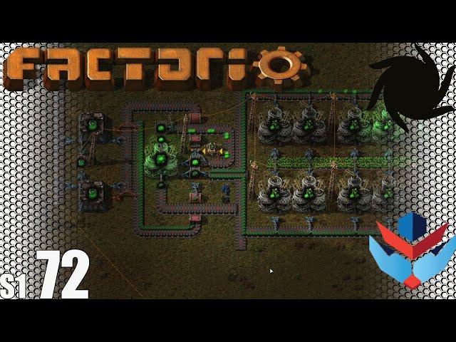 Factorio MP with NOG - S01E72 - Iron Mine Fixes
