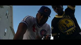 "Hollywood Thad ""If We Got A Problem""(Music Video) x Cez,Chitho,Young Doc,SusNotes & Dko 🎥 by Efilms"