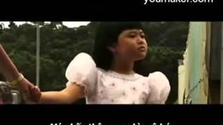 Nhạc phim Chấn Động Thế Giới (Trailer, sub Việt)