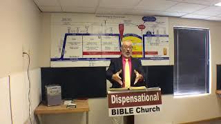 The Book of Daniel (GSB) Lesson 70
