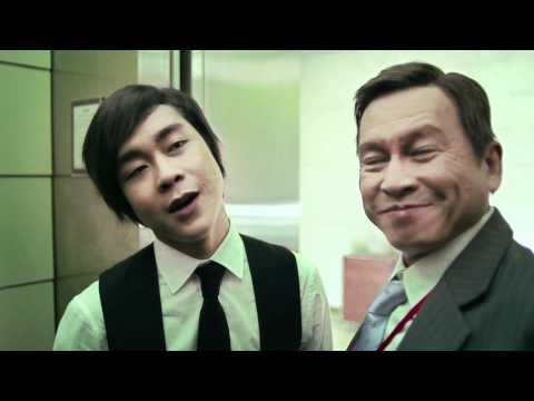 ตัวอย่างหนัง ATM เออรัก เออเร่อ - Trailer3 [HD]