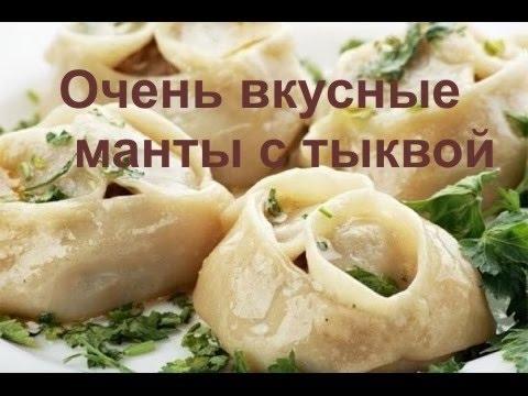 Блюда из ржаной муки 44 рецепта / Простые рецепты