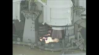 Japanese Cargo Ship Heads to the Space Station | JAXA NASA ISS Resupply Mission Video