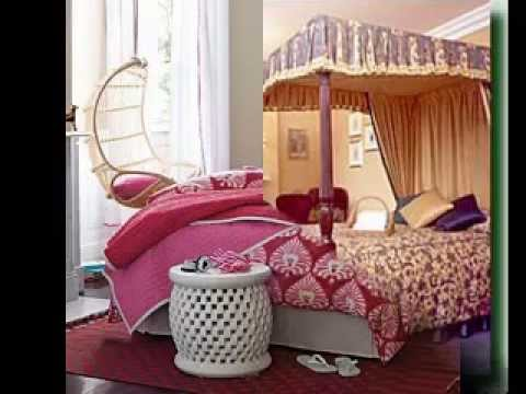 Bedroom Ideas Old Fashioned old fashioned bedroom ideas - youtube